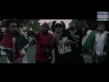 Reckless Cartel - Gang Ties (Latin Kings Rap) (Chicano Rap 2016) Little Village WSHH Chicago