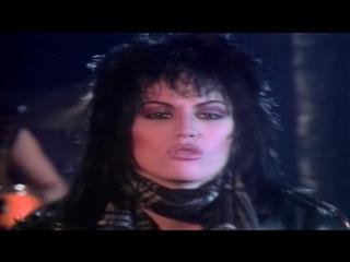 Joan Jett  The Blackhearts - Bad Reputation