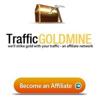 Hookup affiliate programs