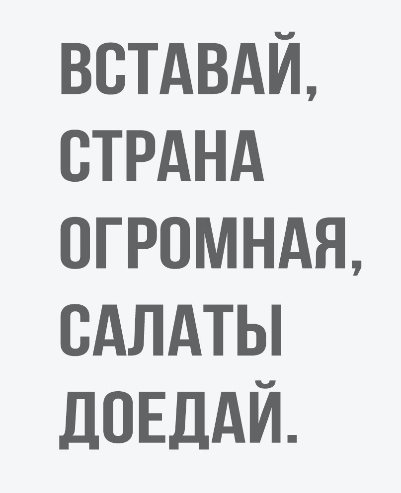 https://cs7066.vk.me/c837428/v837428497/14d50/ZP7KR1i_A2c.jpg