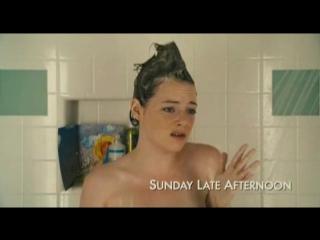 «Отличница лёгкого поведения» (2010): фрагмент из фильма №5