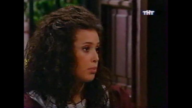 Лус Мария 164 серия