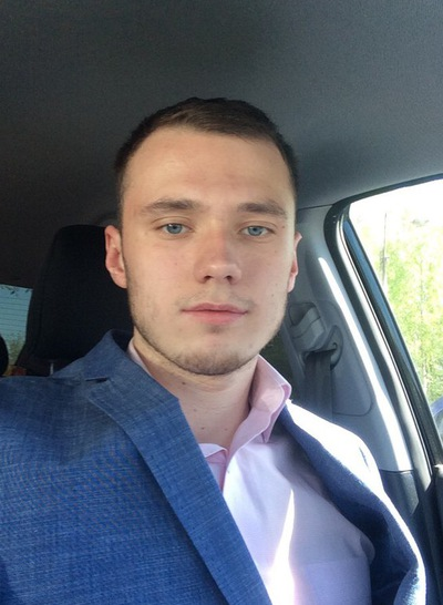 Марат Закиров, Ижевск