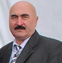 Василь Федоренко