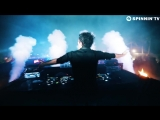 KSHMR feat. Sonu Nigam - Underwater (Official Music Video)