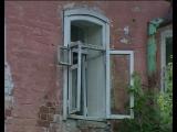 Плюс на плюс. В трёх домах в Иркутске две недели работало отопление