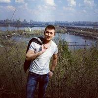 Роман Фурманчук