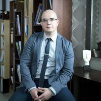 Владимир Головатинский