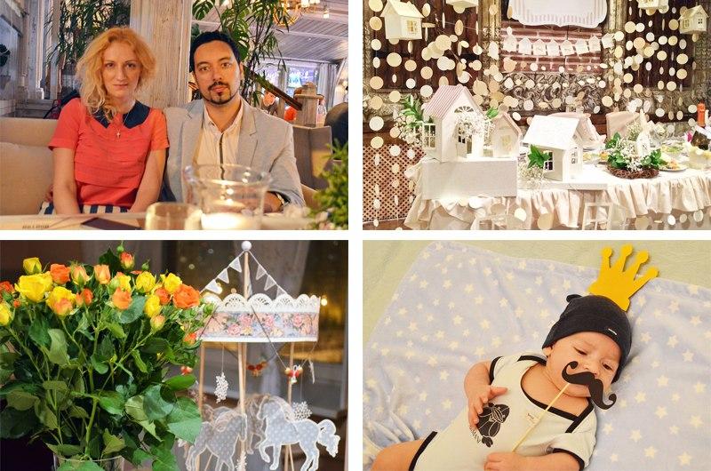 9 Свадебных развлечений для гостей