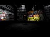 Rainbow Six Siege Ranked Warm Up -Friend Me (R6S PS4 Gameplay)
