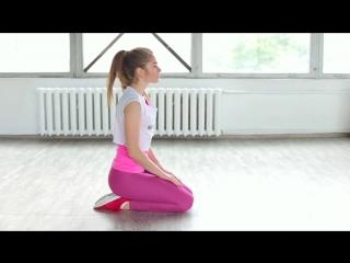 Интервальная тренировка в домашних условиях