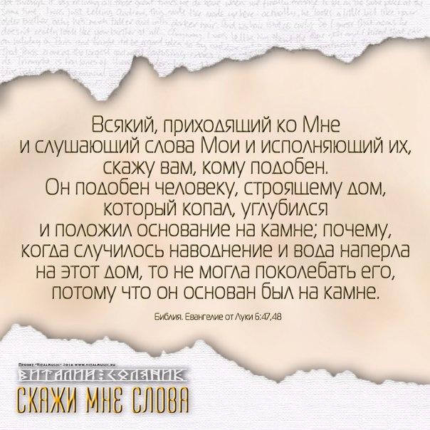 Фото №456239021 со страницы Катеринки Соляник