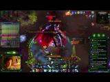 World of WarCraft: Legion, Стрим от 07.12.2016 ч.1
