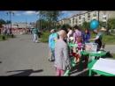 Золотая молодежь на дорогах России Выходки богатых мажоров