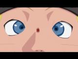 Naruto TV-2: Shippuden Ending 22/Наруто ТВ-2: Шиппуден Эндинг 22 (Creditless/без текста)