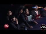 Ислам Магомедов vs Zheng Xiao Liang