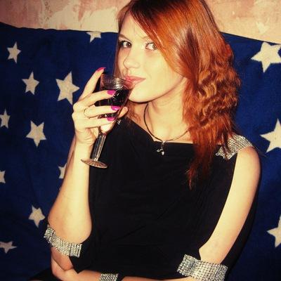 Аня Спирина