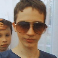 Максим Ситяков