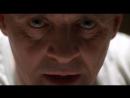 Молчание Ягнят 1991.HDRip