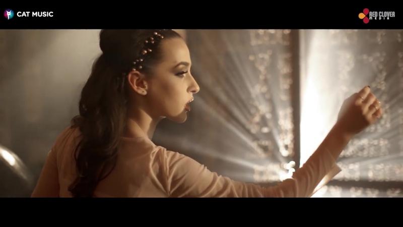 Miss Mary Glance - Parfum de jar