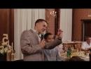 Дмитрий Свадьба Владимира и Ольги