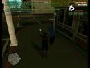 Grand Theft Auto San Andreas 05.14.2017 - 14.07.35.01