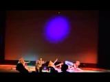 ШаКира - школа танцев