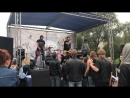 9G-band Охта Фест
