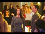 Отель Элеон: 2 сезон - 22 серия (43 серия) / 3 сезон, 1 серия