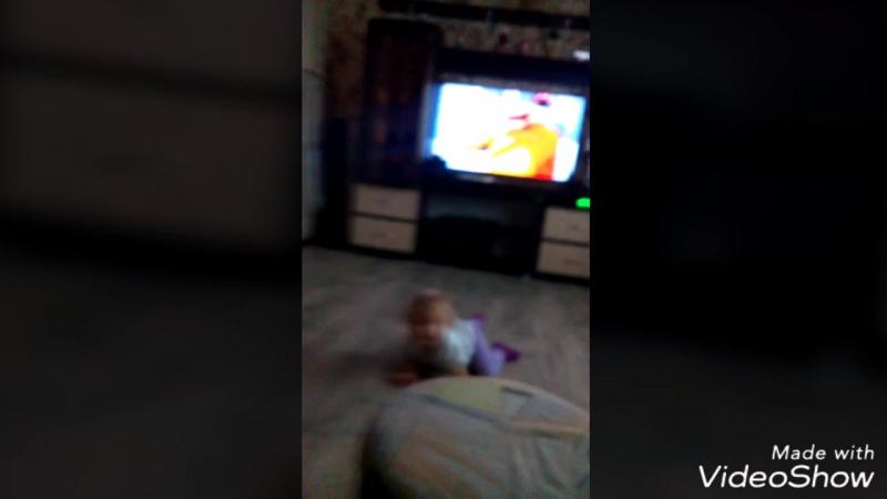 Ol_video