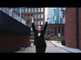 Veronika Ninja-Zorra by Jammm