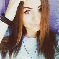 Елена Б-Ал-Ае-В-А