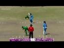 Ind vs Pak Women Asia Cup T20