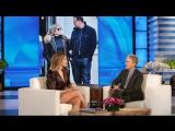 How J.Lo Met A-Rod RUS SUB