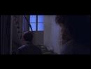 Прекрасная зеленая  La belle verte (1996) rip by LDE1983