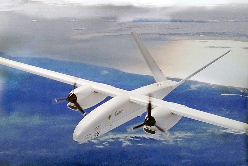 Orosz légi és kozmikus erők - Page 3 DrfV5U_Dx6E