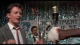 Johnny B. Goode - Back to the Future (910) Movie CLIP (1985) HD