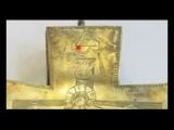 Колесо Сансары - Огонь и Пепел (часть 3).3gp