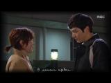 Hanbyul (LED Apple) - Ill be there for you (MV) ( 7th Grade Civil Servant OST)