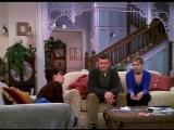 Sabrina.malenkaja.vedma.(2.sezon.09.seriya.iz.26).1997-1998.XviD.DVDRip