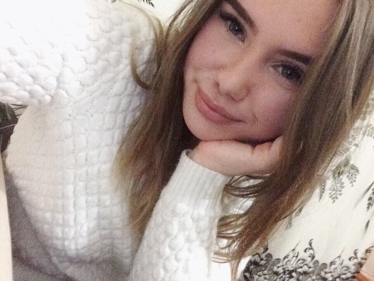 Ольга Дмитриева, Санкт-Петербург - фото №7