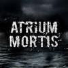 Atrium Mortis