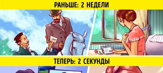 газета с объявлениями о знакомствах екатеринбург