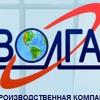 Balkonsar.ru - производственная компания Волга