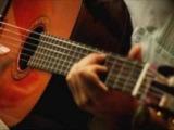 Михаил Грубов подарите мне гитару, пацаны