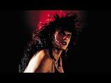 Fastway - Trick Or Treat 1986 HD