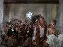 Mozart - Le nozze di Figaro (actes 1-2) (ST it-eng-fr-de-esp)