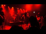 Ugly Kid Joe - Devil's Paradise (live @ Q Factory, Amsterdam, Netherlands, November 06, 2016)