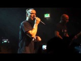 Ugly Kid Joe - Come Tomorrow (live acoustic @ Q Factory, Amsterdam, Netherlands, November 06, 2016)