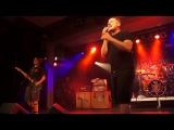 Ugly Kid Joe - No One Survives (live @ Substage, Karlsruhe, Germany, November 04, 2016)